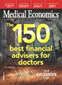2006 Medical Economics Best Financial Advisor for Doctors